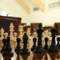 šah-tabla-figure
