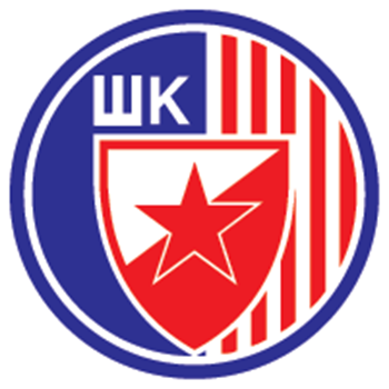 Šahovski klub Crvena Zvezda
