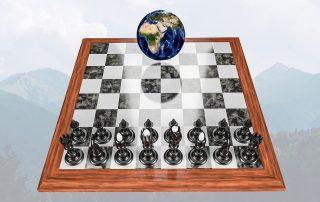 šah-šahovske-figure