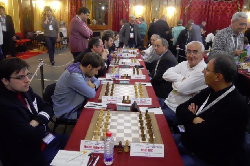zvezda-partija-šah