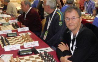 šah-partija-zvezda
