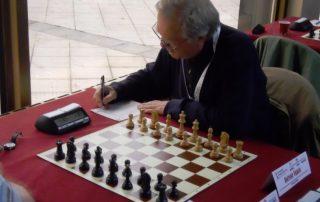 partija-početak-šah
