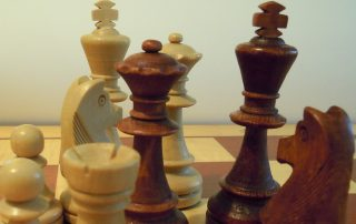 šah-figure