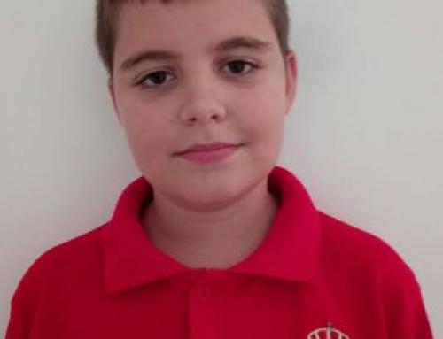 Kadetsko prvenstvo Srbije u brzopoteznom, ubrzanom i standardnom šahu
